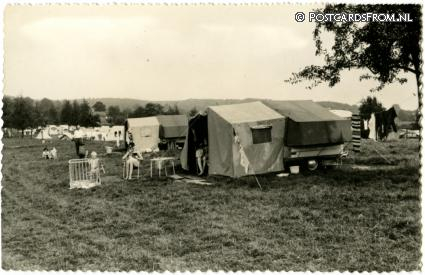 Epen, Camping Cottesserhoeve. J.H. Bleser. Cottessen 6